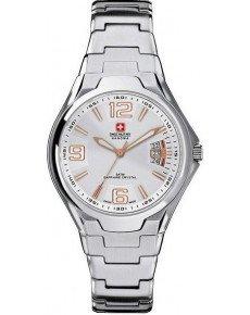 Женские часы SWISS MILITARY HANOWA 06-7167.04.001.09