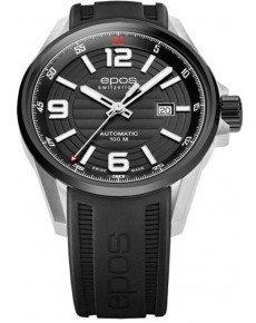 Мужские часы EPOS 3425.131.35.55.55