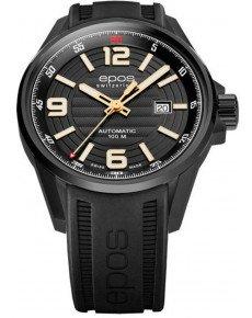 Мужские часы EPOS 3425.131.25.59.55