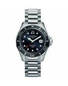 Мужские часы ROAMER 220633 41 55 20