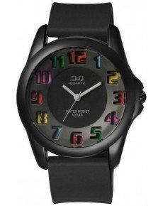 Наручные часы QQ VR42J004Y