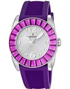 Женские часы FESTINA F16540/6