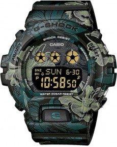 Мужские часы CASIO GMD-S6900F-1ER