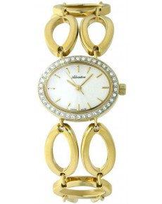 Женские часы ADRIATICA ADR 3559.1113QZ