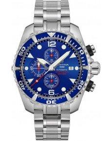 Часы Certina C032.427.11.041.00
