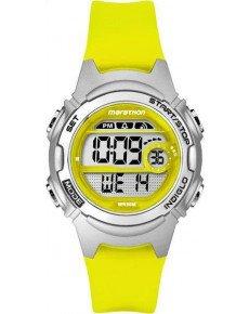 Женские часы TIMEX Tx5k96700