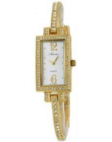 Женские часы ADRIATICA ADR 5068.1173QZ