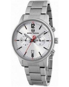 Часы SERGIO TACCHINI ST.1.10010.1