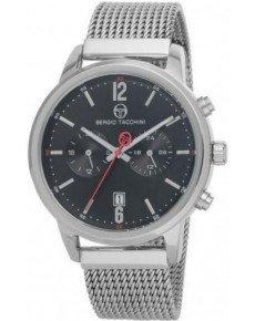 Часы SERGIO TACCHINI ST.1.10011.1
