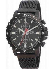 Часы SERGIO TACCHINI ST.1.10020.6