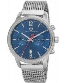 Часы SERGIO TACCHINI ST.1.10011.2