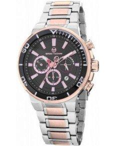 Часы SERGIO TACCHINI ST.1.10035.5