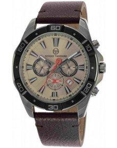Часы SERGIO TACCHINI ST.1.10025.5