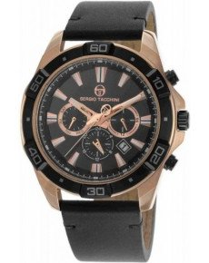Часы SERGIO TACCHINI ST.1.10025.3