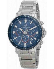 Часы SERGIO TACCHINI ST.1.10034.3