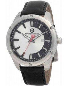 Часы SERGIO TACCHINI ST.1.10037.1