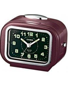 Настольные часы CASIO TQ-367-4EF