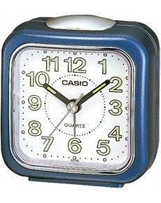 Настольные часы Casio TQ-142-2EF