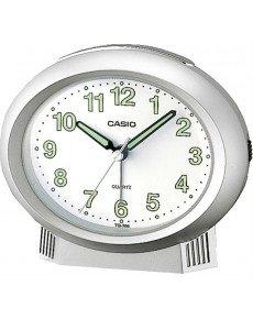 Настольные часы CASIO TQ-266-8EF