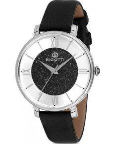 Часы BIGOTTI BGT0219-1
