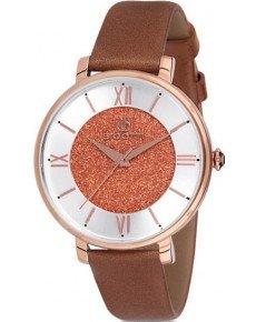 Часы BIGOTTI BGT0219-3