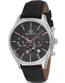 Часы BIGOTTI BGT0213-2