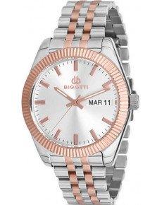 Часы BIGOTTI BGT0220-3