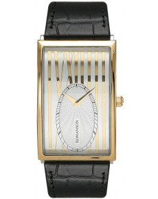 Мужские часы ROMANSON TL8212M2T WH