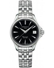 Часы Certina C032.051.11.056.00