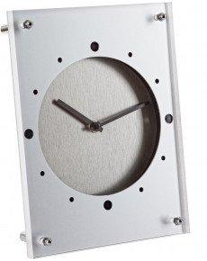 Настольные часы HERMLE 22-993-002100