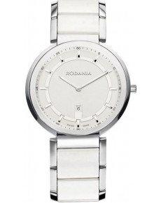 Мужские часы RODANIA 25061.40