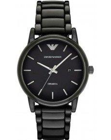 Мужские часы ARMANI AR1508