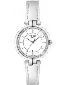 Женские часы TISSOT T094.210.16.011.00