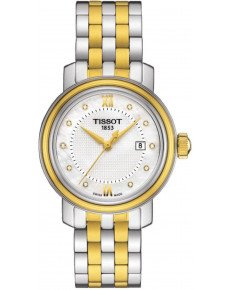 Женские часы TISSOT T097.010.22.116.00