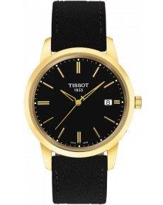 Мужские часы TISSOT CLASSIC DREAM T033.410.36.051.01