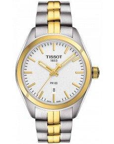 Мужские часы TISSOT T101.410.22.031.00