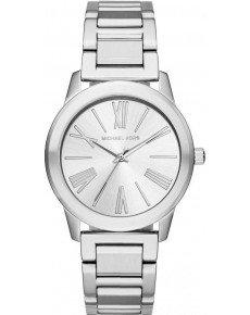 Женские часы MICHAEL KORS MK3489