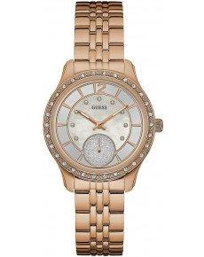 Женские часы GUESS W0931L3
