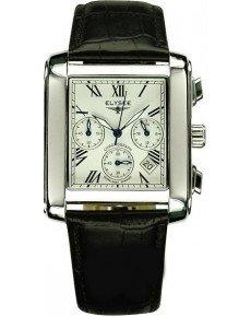 Мужские часы ELYSEE 23015