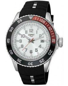 Мужские часы Esprit ES103631002