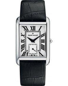 Женские часы CLAUDE BERNARD 23097 3 BR