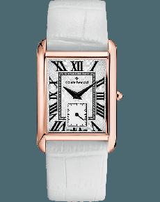Женские часы CLAUDE BERNARD 23097 37R BR