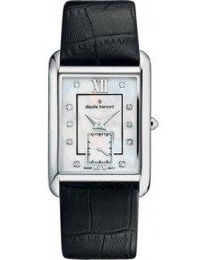 Женские часы CLAUDE BERNARD 23097 3 NAPN