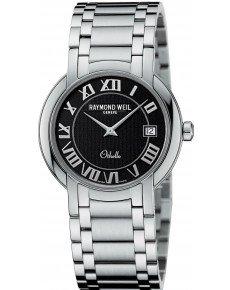 Мужские часы RAYMOND WEIL 2311-ST