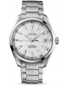 OMEGA MASTER CO‑AXIAL 41,5 MM 231.10.42.21.02.001