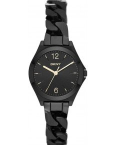 Женские часы DKNY NY2426