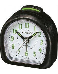 Настольные часы CASIO TQ-148-1EF