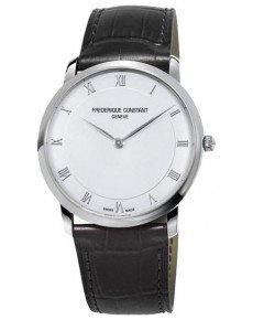 Часы Frederique Constant FC-200RS5S36