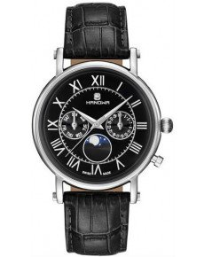 Женские часы HANOWA 16-6059.04.007