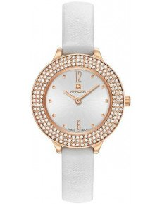 Женские часы HANOWA 16-8008.09.001SET